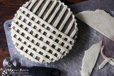 Cinnamon Buttered Dates | Al Rangina | Recipe | Dates, Cinnamon and ...