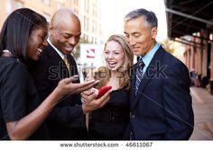 Group Phones Stock Photos, Images, & Pictures | Shutterstock