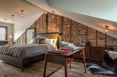 ♥♥♥ Обои для спальни: фото в интерьере, дизайн спальни с комбинированными обоями. Советы по выбору обоев для маленькой спальни и подбор цвета обоев в комнату.