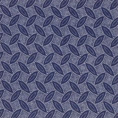 Shwe Shwe fabric from South Africa