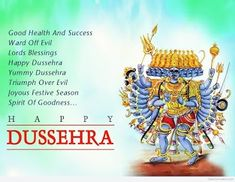 simple essay on dussehra in hindi Short Essay, Speech on Dussehra for School Students in English . Quotes For Whatsapp, Whatsapp Dp, Happy Dusshera, Are You Happy, Speech On Dussehra, Happy Dasara Images Hd, Founder Of Sikhism, Dasara Wishes, Status Wallpaper