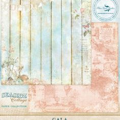 BFS-Seaside-Cottage-preview_gala