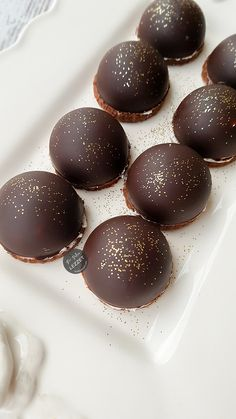 Çokomel – My Style Light Snacks, Snack Recipes, Cake Recipes, Chocolate Brownies, Saveur, Healthy Foods To Eat, Oreo, Food And Drink, Sweets