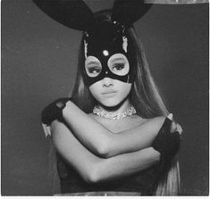 ImageFind images and videos about ariana grande and dangerous woman on We Heart It - the app to get lost in what you love. Ariana Instagram, Instagram Posts, Ariana Grande Dangerous Woman, Ariana Grande Fotos, Barbara Palvin, Queen, Demi Lovato, News Songs, Selena Gomez