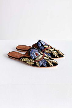 Scarpe Fashion Sandali Su Stivali Fantastiche 696 Immagini Shoes 84zUwAnq