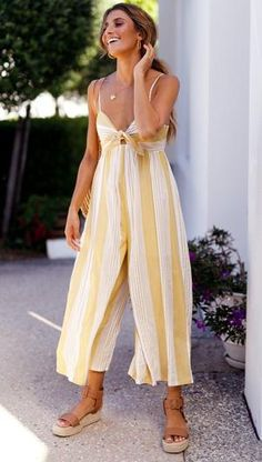 a9ede2dc4594 73 Best Jumpsuits images in 2019