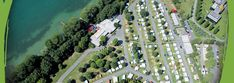 Accueil - Camping de Vidy -Lausanne - Suisse - Schweiz - Switzerland Lausanne, Fair Grounds, Camping, Fun, Travel, Open Set, Switzerland, Fin Fun, Trips