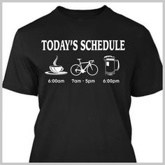 "Click visit site and Check out Cool ""Cycling"" T-Shirts & Hoodies. This website is superb.  Tip: You can type ""your last name"" or ""your favorite shirts""  by using search bar on the header.   #Cycling"