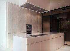 Y-house interior design, pabianice   TAMIZO ARCHITECTS