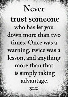 New Relationship Pictures - Marriage Relationship Tips - - - Toxic Relationship Songs Hurt Quotes, Wise Quotes, Quotable Quotes, Words Quotes, Motivational Quotes, Inspirational Quotes, Life Lesson Quotes, Relationship Quotes, Relationships