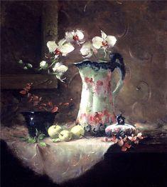 Patricia Rohrbacher