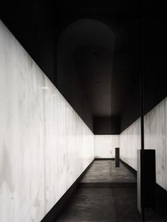Dordoni Architetti, Milano, Italy.
