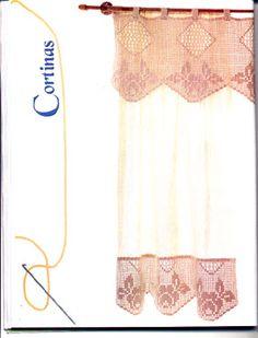 r11 - solange- crochê e tricô - Álbumes web de Picasa
