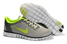 Nike Free 3.0 Women 007 - Online Shopping - Cheap Name Brand Shoes,Clothing,Accessories,Purses,Sunglasses & more
