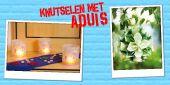 Knutselen met Aduis   Knutselshop voor knutselmaterialen en knutselideeën.
