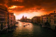 #gondol #Italië #Reizen #stad #tourisme #vakantie #Venetië