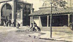 Lavadero en Puerta del Duque