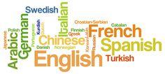 Enem 2015: prova de língua estrangeira exige olhar cotidiano  Apesar de representar uma pequena parte do Exame Nacional do Ensino Médio (Enem), com apenas 5 questões, a prova de língua estrangeira merece a atenção dos estudantes