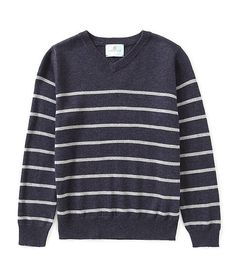Main Product Image Dillards, Club, Pullover, Sweaters, Fall, Image, Fashion, Autumn, Moda