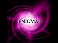 ▶ Enigma Mix 1990-2011 - YouTube
