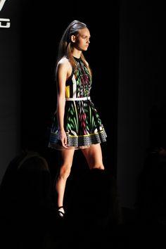 #Fashion-ivabellini #Milan Fashion Fashion Week Milano giorno #1