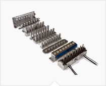 At Ashish Tools, the clients get the best-in-class single stage Mould and injection moulds for ASB Machines – which has a diametric nozzle design – at rates that will not break the bank. For More Details: Noida, U.P.-201305 India Ph No. +91 9958-96-8484, +91 8130-96-8484