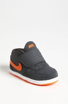 All Things Boy- Nike shoes are too cute