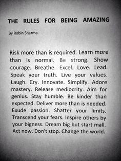 Inspirational Quotes 923 o : )