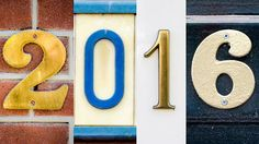 A variety of vectors have dovetailed to make 2016 a great time to buy a home. Here are six good reasons to celebrate a house purchase. -- By Kimberly Dawn Neumann Home Buying Tips, Buying A New Home, Las Vegas, Palos Verdes Estates, First Time Home Buyers, Real Estate Tips, Keller Williams Realty, Home Ownership, Ways To Save