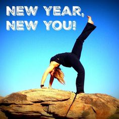 New year new you! Do you have a fitness related New Year's resolution? Now through January 31st get 16% off everything at Yogamatic.com with code YOGA2016 #yoga #yogalife #yogamat #newyearsresolution #sale #couponcode #fitness