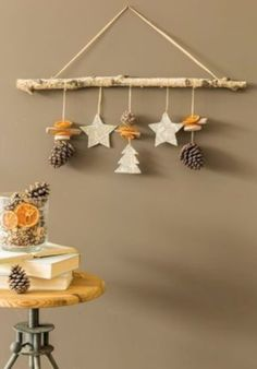 DIY Crafts for kids Christmas DIY Crafts for kids!Christmas DIY Crafts for kids! Kids Crafts, Decor Crafts, Diy And Crafts, Kids Diy, Crafts For Sale, Homemade Crafts, Easy Christmas Crafts, Diy Christmas Tree, Christmas Ornaments