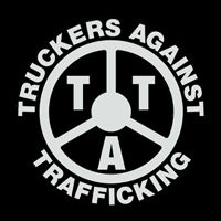 Make the call, save lives. Truckers Against Trafficking mobile app for Windows phones. #trucks #trucking