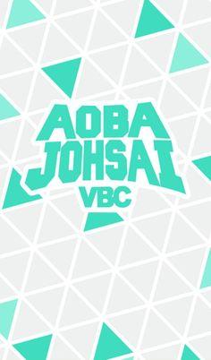 Aoba Johsai