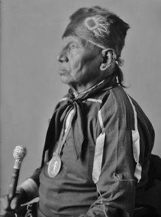 SAUCY CHIEF , 1900