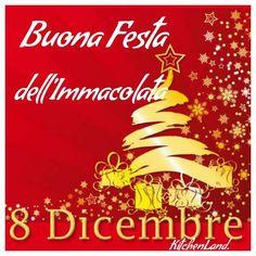 #christmas #holidays #tistheseason #holiday #winter #instagood #happyholidays #elves #lights #presents #gifts #gift #tree #decorations #ornaments #carols #santa #santaclaus #christmas2015 #photooftheday #love #xmas #red #green #christmastree #family #jolly #snow #merrychristmas