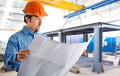 We Are A Leading Structural Engineering Services Provider Company