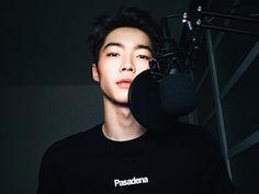 "Polubienia: 14.3 tys., komentarze: 276 – PARK YURI (@park_yury) na Instagramie: "" should I record more? """