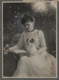 lostpastremembered: Dining with Edith Wharton, Turkey with Oysters and Corn Soufflé