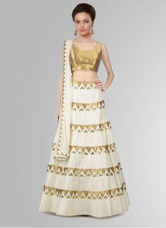 5e3875d0f9f Ladies Flavour presents Navratri Special Designer Lehenga Choli Lehenga  Choli Online