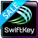SwiftKey Tablet Keyboard - Android Apps on Google Play