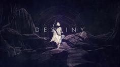 【DESTINY】ヘタレモンタージュVol.7