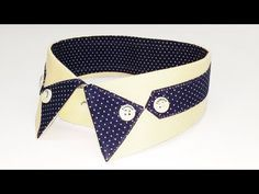 Latest shirt collar design 2019 How to shirt collar - Men's style, accessories, mens fashion trends 2020 African Wear Styles For Men, African Dresses Men, Nigerian Men Fashion, Indian Men Fashion, Latest Kurta Designs, Gents Shirts, Shirt Collar Pattern, Gents Kurta Design, Blazers For Men Casual