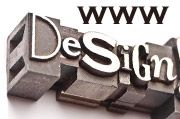 Build a Website for Your Small Business: 5 DIY Services | PCWorld