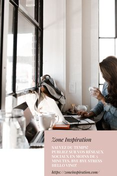 Vous manquez de temps pour vos médias sociaux? Zone Inspiration est LA solution pour vous!  #mediassociaux #marketingweb #coaching Solution, Marketing, Coaching, Inspiration, Photos, Training, Biblical Inspiration, Pictures, Inspirational