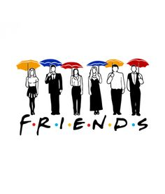 Friends Umbrella Design T Shirt $15.89 – $22.00 Friends Umbrella Design T Shirt   Size Colors Friends Umbrella Design T Shirt quantity ADD TO CART Description Additional information Friends Umbrella Design T Shirt Size XS,S,M,L,XL,2XL,3XL Unisex for men and women Friends Umbrella Design T Shirt is your new tee will be a great gift for him or her. I use only quality shirts such as Fruit of the Loom and gildan. The process used to make the shirt is the latest in ink to garment technology