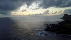 My Trip to Hawaii | 4k Drone Footage Amazing Island View by Bogdans DJI  To make money visit http://ift.tt/2EOjmon LendelBogdan  Life is Amazing Video for 4K DJI View Maui Hawaii MauiHawaii in 4K dji phantom 3 hawaii wailea beach path maui hawaii dji osmo 4k wailea beach path on maui maui drone wailea beach path youtube wailea beach walking path videos virtual trip hawaii 4k Hawaii Drone Footage Youtube My Trip to Hawaii | 4k Drone Footage Drone Maui in 4K best drone video  55  Life is…