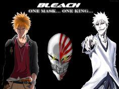 Bleach Anime Background For Ipad   wolcartoon.com