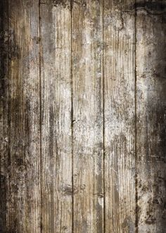 12.00$  Watch now - http://ali4dj.shopchina.info/go.php?t=32457457589 - 5x7ft vintage grunge wood plank wall vinyl cloth print photo studio backgrounds for portrait photography backdrops props S-1066 12.00$ #aliexpresschina
