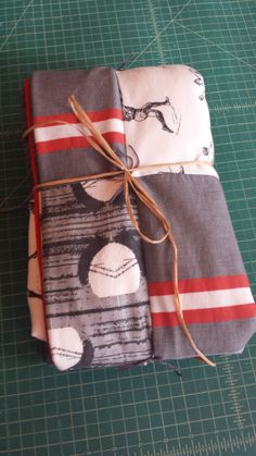 Vintage Baseball Baby Bedding Gray Red White Premium by SuiteBaby