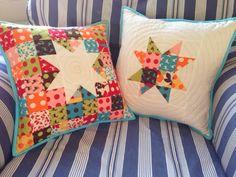 Poppy Makes...: Stars!